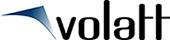 Volatt
