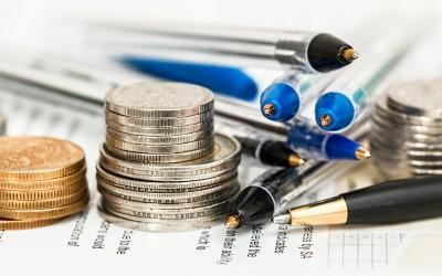 Novedades tributarias contenidas en la Ley de Presupuestos de 2016