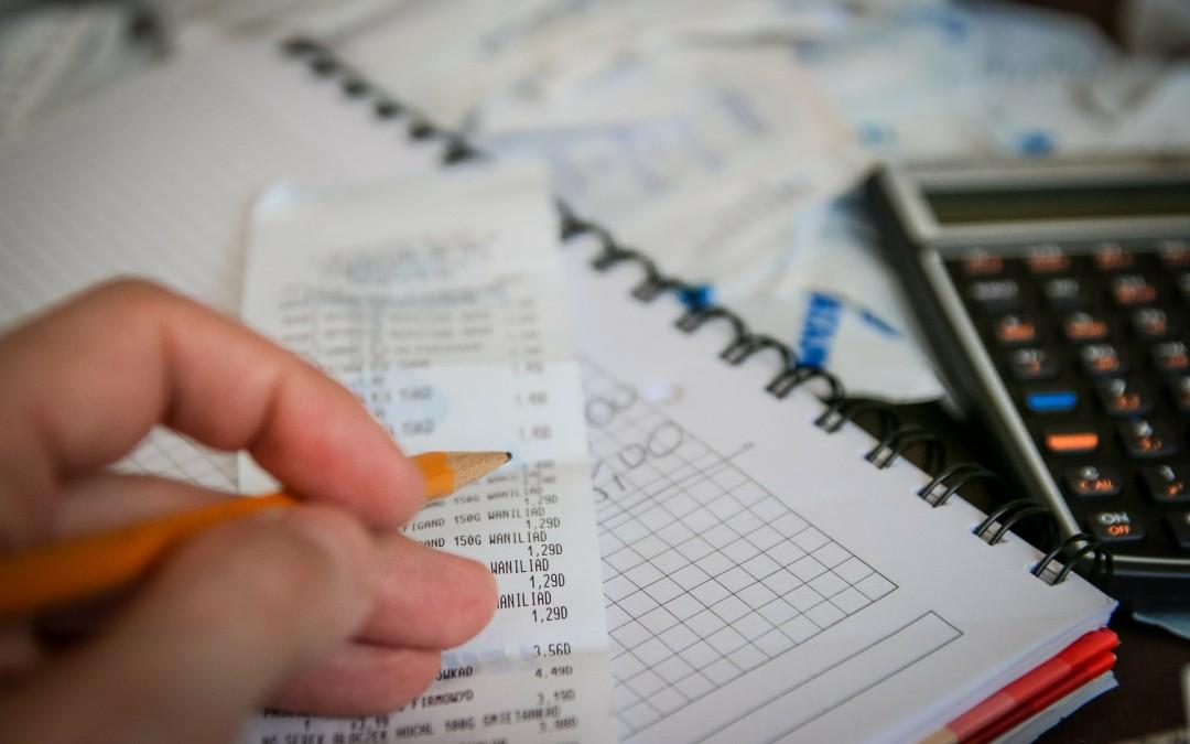 La Agencia Tributaria pone en marcha el nuevo sistema para controlar el IVA: Suministro Inmediato de Información (SII)