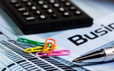 Qué ahorro fiscal se puede conseguir con los cheques-restaurante