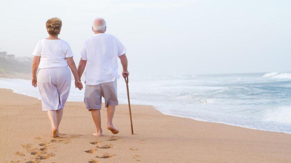 Informe sobre el sistema de pensiones del Círculo de Empresarios