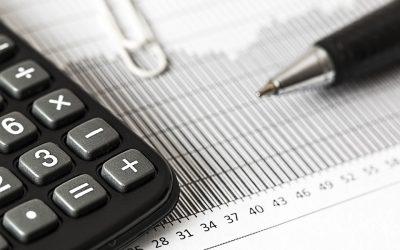 Comienza la implantación del Suministro Inmediato de Información del IVA
