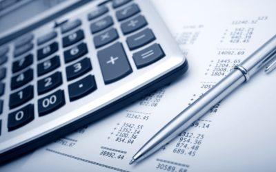 Plan Anual de Control Tributario y Aduanero de 2018
