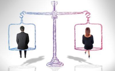 Ayudas públicas para la implantación de planes de Igualdad en el año 2019